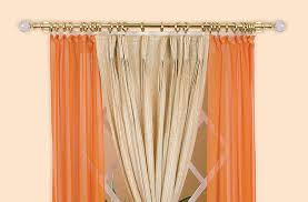 Different Types Of Curtain Rails Types Of Curtain Rods Types Of Curtain Rods Image Of Curtain