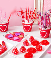 valentines party decorations s day decorations s day party supplies
