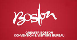 boston convention and visitors bureau greater boston convention visitors bureau society of