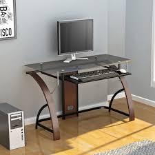 Z Line Designs Computer Desk Z Line Claremont Desk Zl810 01du