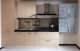 Inexpensive Kitchen Cabinets For Sale Aluminum Cabinets Pvc Modular Kitchen Cabinets Pvc Kitchen