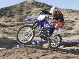 2009 yamaha tt r 230 moto zombdrive com