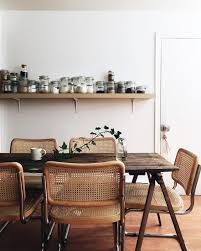 rattan kitchen furniture best 25 rattan chairs ideas on rattan furniture