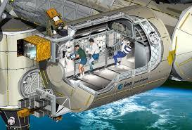 orbiter ch space news 2016 10 02