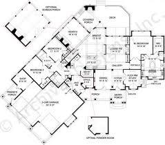 apartments mountain cabin floor plans best cabin floor plans