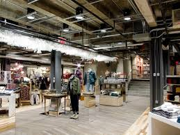 home design stores in toronto urban outfitters store style fashion weekly toronto