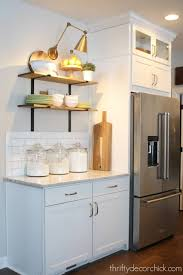 how to spray paint kitchen handles how to spray paint kitchen hardware and save tons of money