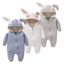 thanksgiving kids clothes baby clothing baby clothing suppliers and manufacturers at