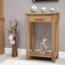 Valencia Console Table Valencia Console Table Chene Interiors