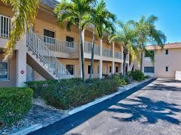 158 Best Beautiful Baths Images Beautiful Updated 2bed 2 Full Bath Condo W Heated Pool Washer