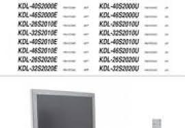 sony kds 60a3000 l replacement instructions sony kds 55a2000 service manual native pony co uk