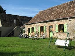 farm houses country house 4 bedrooms in the west of france south of normandy