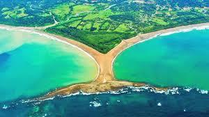 romance in costa rica natural mystic travel