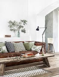 sofa braun die besten 25 braunes sofa ideen auf braune