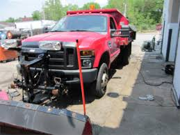 Ford F350 Dump Truck 1997 - ford dump trucks in missouri for sale used trucks on buysellsearch