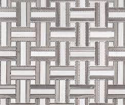 jeff lewis design jeff lewis tile collection at home depot
