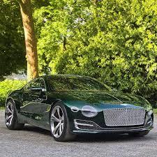 bentley exp 10 speed 6 asphalt 8 392 best exotic cars images on pinterest fast cars luxury and her