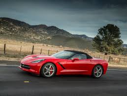 2014 corvette z06 top speed chevrolet corvette z07 beautiful corvette stingray top speed
