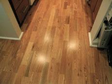 Replacing Hardwood Floors When Hardwood Floors Are Worth Saving Hgtv