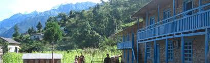 Home Design Ideas In Nepal Volunteering In Nepal Adventure Alternative Expeditions