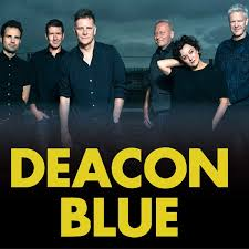 blue photo album buy deacon blue tickets deacon blue tour details deacon blue