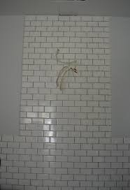 everything you needed to know about tiling your back splash part