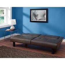 Furniture At Walmart Living Room Walmart Living Room Sets With Elegant Furniture