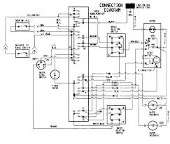 whirlpool motor wiring diagram whirlpool wiring diagrams