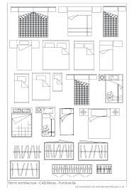 architectural electrical symbols for floor plans floor plan symbols informal office floor plan symbols electrical