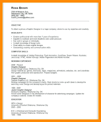 copy of a resume format copy of resume sweet partner info