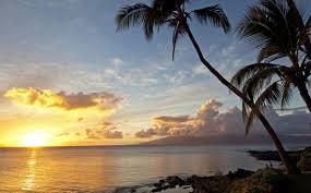 Hawaii travel network images Hawaii island travel network jpg