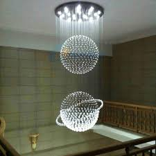Esszimmerlampen Design Awesome Lampen Wohnzimmer Design Contemporary Ideas U0026 Design