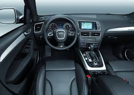 Audi Q5 New Design - 2017 audi q5 review q5 review audi and audi q3
