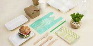 edible images the edible biodegradable carrier bag that s safe for fish to eat