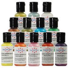 gel food coloring promotion shop for promotional gel food coloring