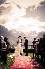 prix photographe mariage photographe mariage suisse quentin décaillet