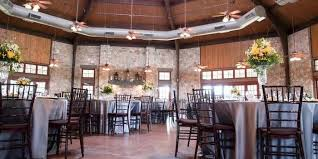 wedding venues san antonio tx springs golf club weddings get prices for wedding venues