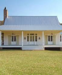 Country Home Design Pictures French Creole Architecture French Creole Woods And Southern
