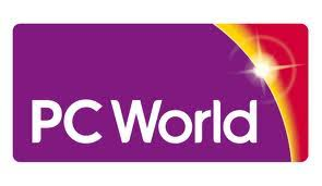 buy now pay later guide pc world