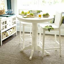 Narrow Kitchen Bar Table Kitchen Bar Table Marvelous Best Bar Tables Ideas On Table And