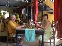 flower garden hotel unawatuna sri lanka reviews photos