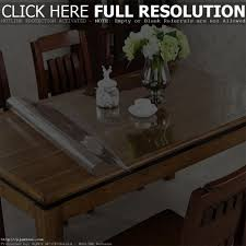 dining room table protective pads creditrestore us dining room