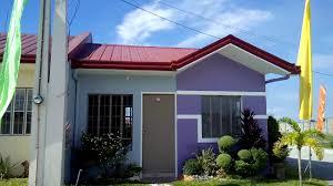 belle bungalow 639953478136 9209567564 viber imo whatsapp