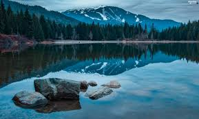 Mississippi mountains images Lost woods mountains lake mississippi stones beautiful jpg