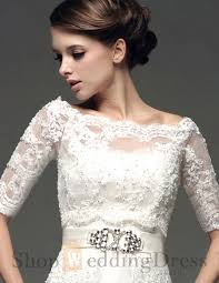 dress jackets wedding wedding dress jackets jackets review