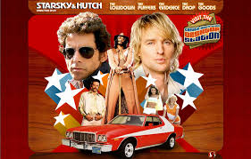 Watch Starsky And Hutch 2004 Watch Starsky And Hutch Online Free On Yesmovies To