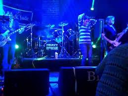 black jade band blackjade band new rock