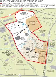 Penn State Parking Map Penn State Health Makes Another Big Move In Lancaster County