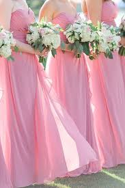 wedding wishes from bridesmaid 406 best bridesmaids images on marriage wedding