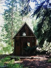 Small Cabin Home 154 Best Cabins U0026 Country Homes Images On Pinterest Architecture